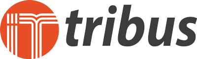 IT-Tribus Logo